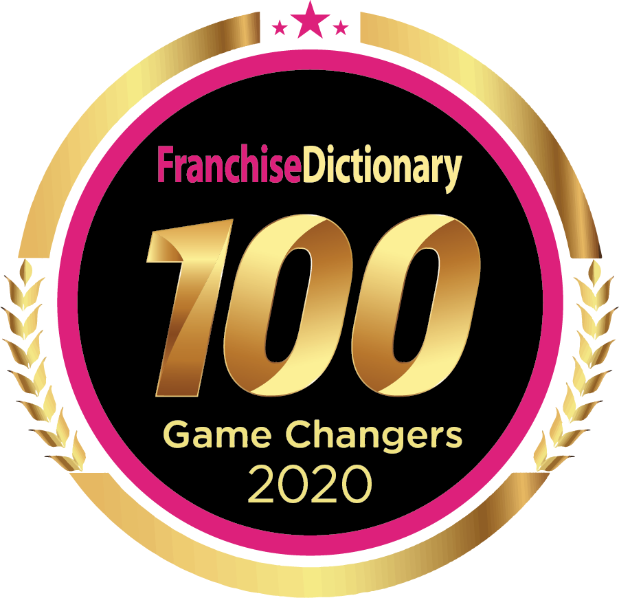 Milex/Mr. Transmission Named a Top Game Changer by Franchise Dictionary Magazine