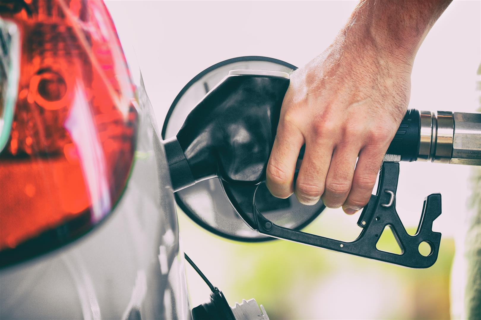 What You Should Know About Gasoline
